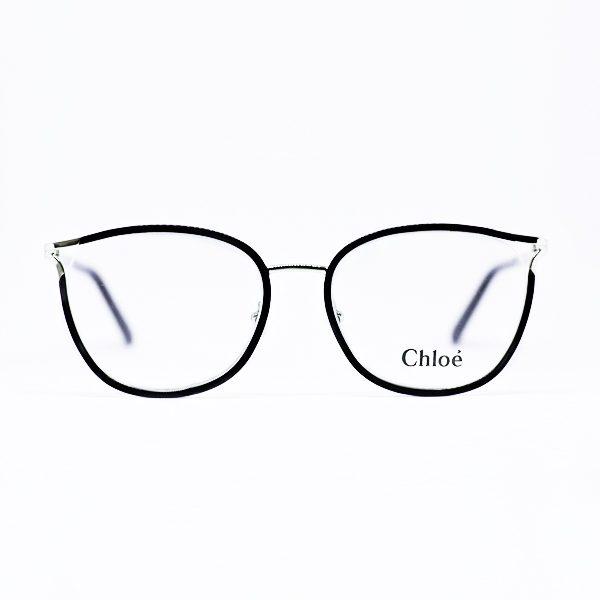 Okulary-Cienkie opraki dla kobiet - cloe