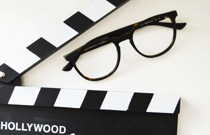 Ghosteye-radek-okulary-okragle