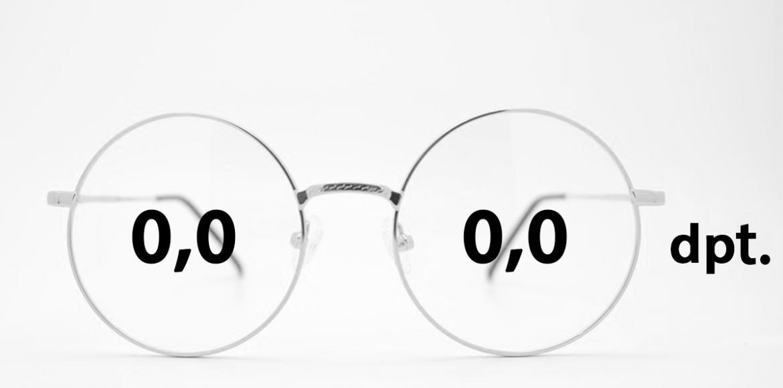 okulary_zerówki