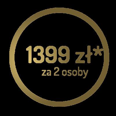 Cena_2 osoby_gold