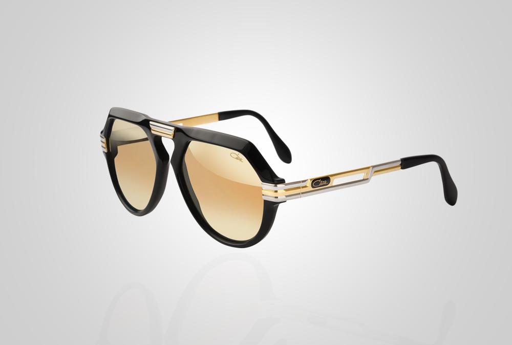 Cazal_okulary dla faceta