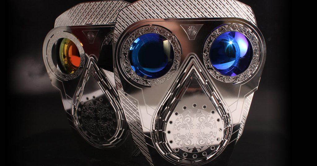 Deux_okulary na sylwestra