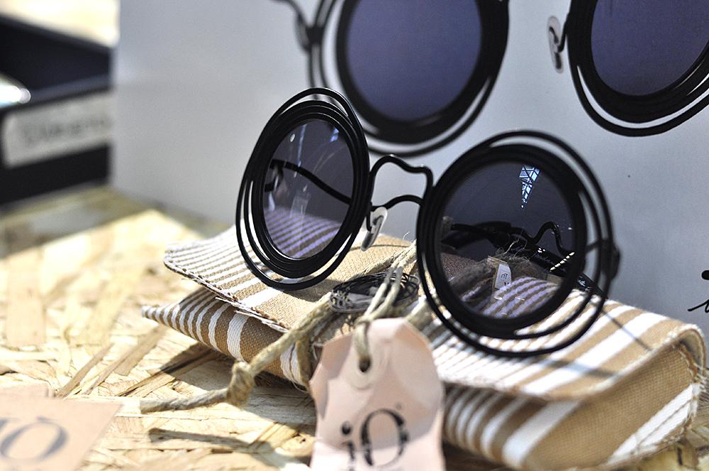 okrągłe_okulary