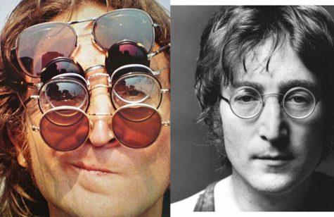 okulary john lennon_główne