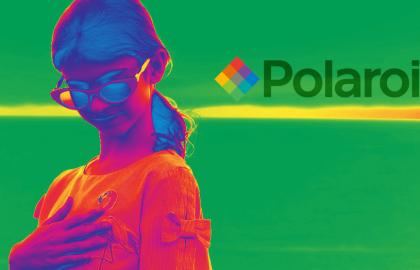 okulary przeciwsłoneczne dla dziecka