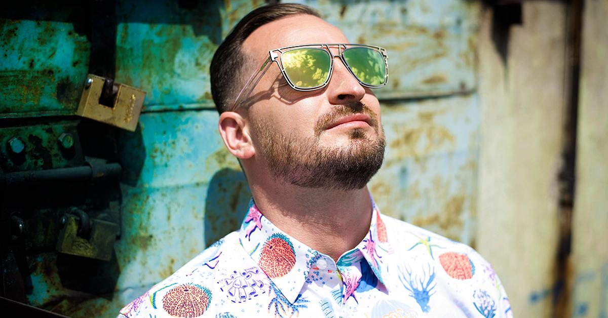słońce okulary jak dbać