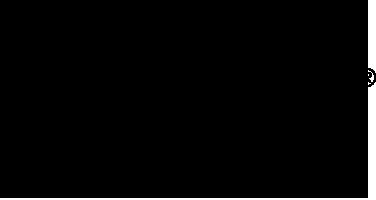 x-kross-store-logo-1467989997