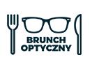 Brunch optyczny_