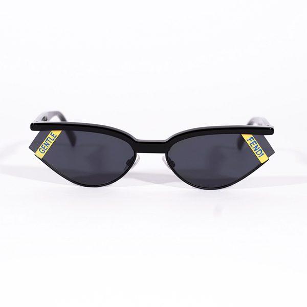 Fendi-gentle_okulary-przeciwsłoneczne-trójkąty