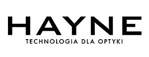hayne logo_