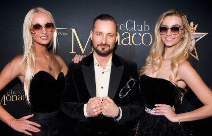 Elite-Club-Monaco-Warsaw-miss_
